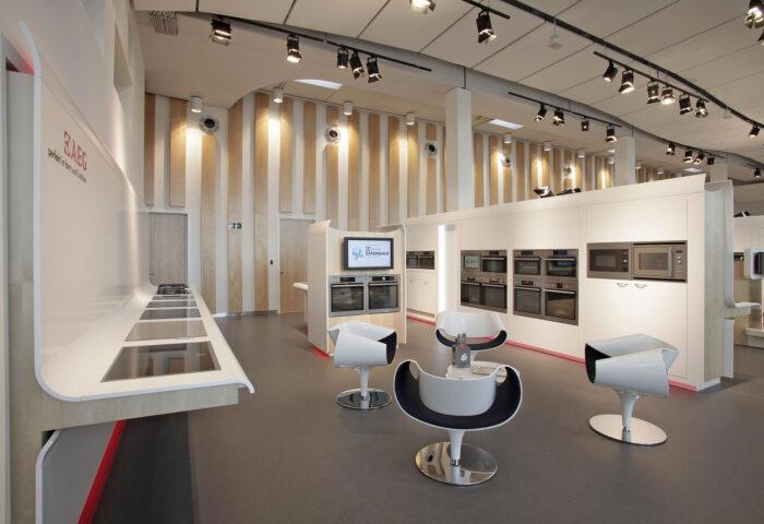 Interieurarchitectuur-Showrooms-Toonzalen-Showroom-design-Presentatieruimtes-Electrolux-6