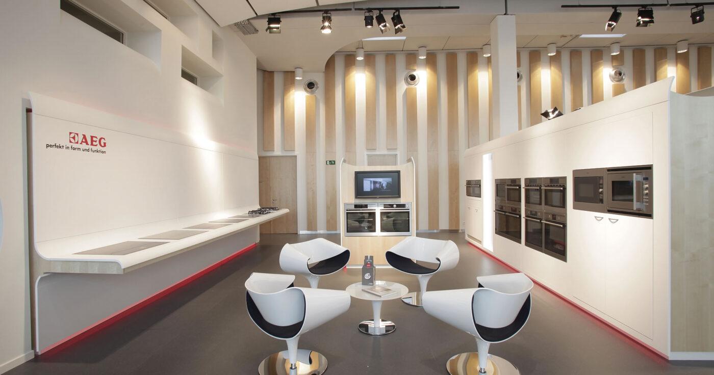Interieurarchitectuur-Showrooms-Toonzalen-Showroom-design-Presentatieruimtes-Electrolux-7