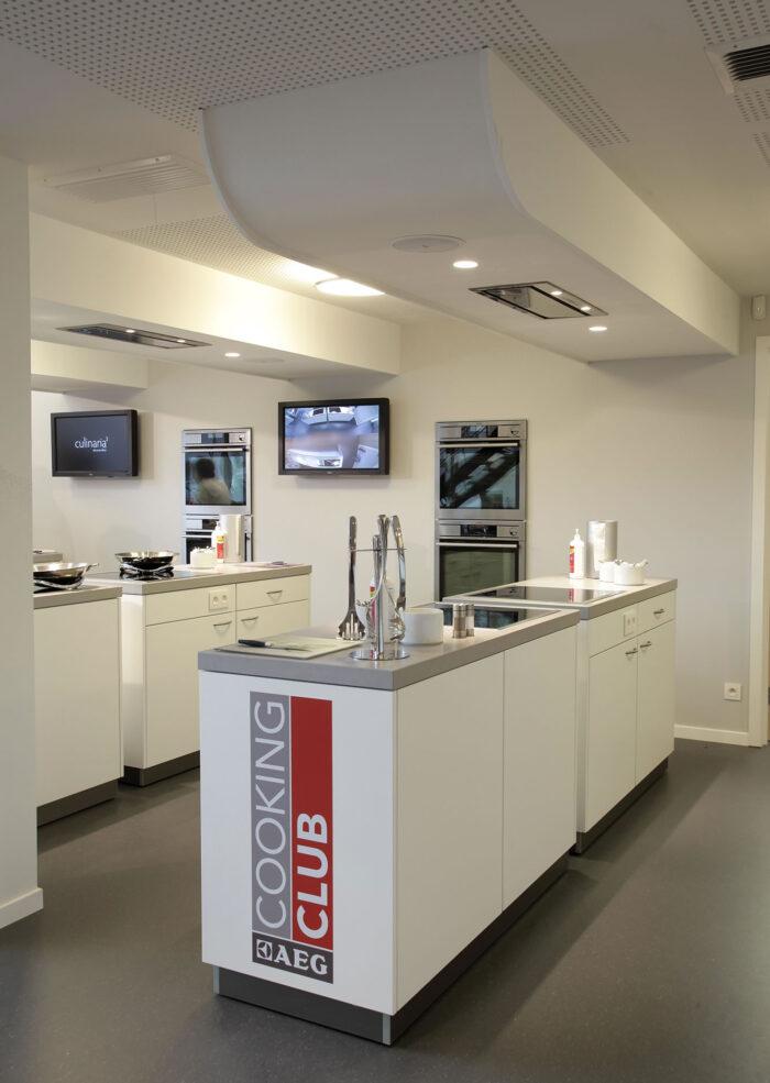 Interieurarchitectuur-Showrooms-Toonzalen-Showroom-design-Presentatieruimtes-Electrolux-9