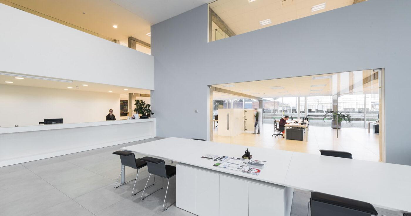 Interieurarchitectuur-Showrooms-Toonzalen-Showroom-design-Presentatieruimtes-KA-Construct-17