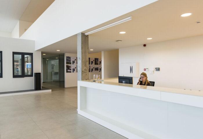 Interieurarchitectuur-Showrooms-Toonzalen-Showroom-design-Presentatieruimtes-KA-Construct-18