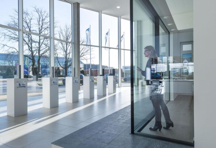 Interieurarchitectuur-Showrooms-Toonzalen-Showroom-design-Presentatieruimtes-KA-Construct-19