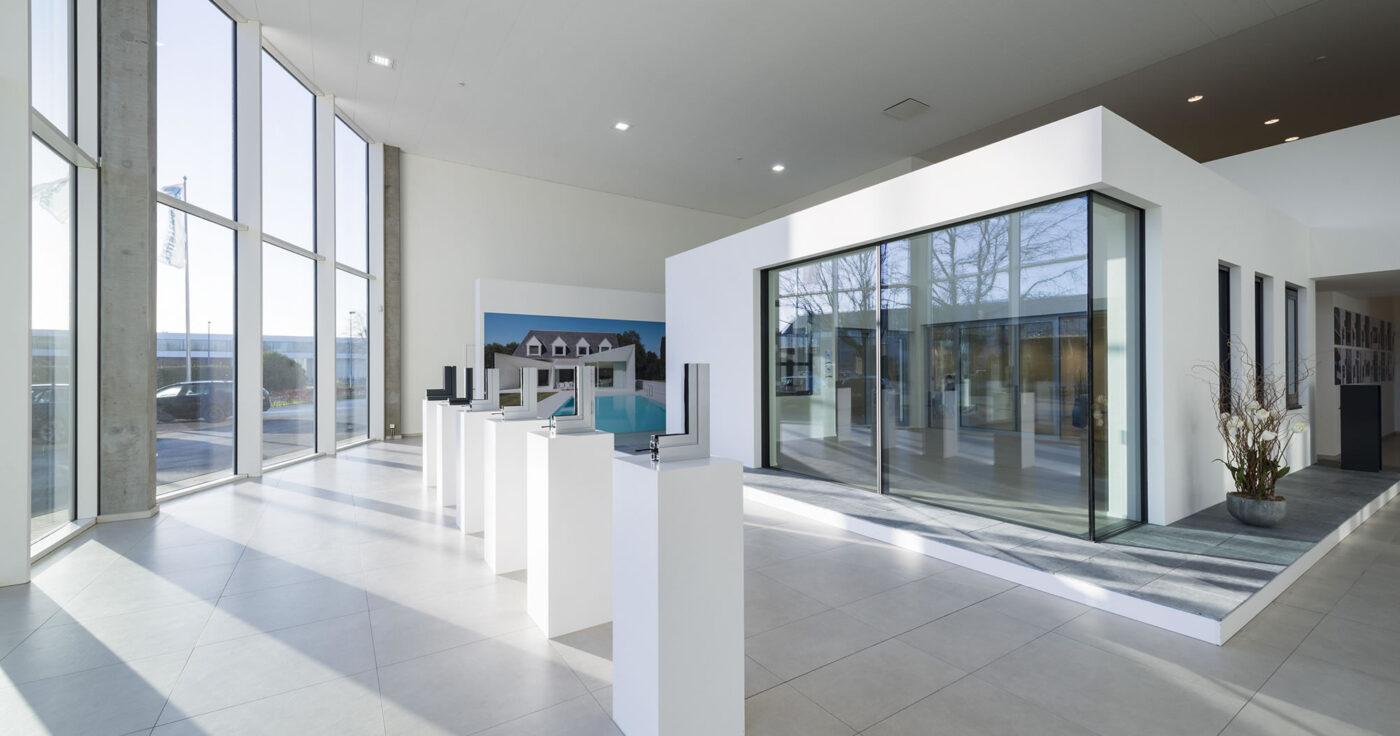 Interieurarchitectuur-Showrooms-Toonzalen-Showroom-design-Presentatieruimtes-KA-Construct-20