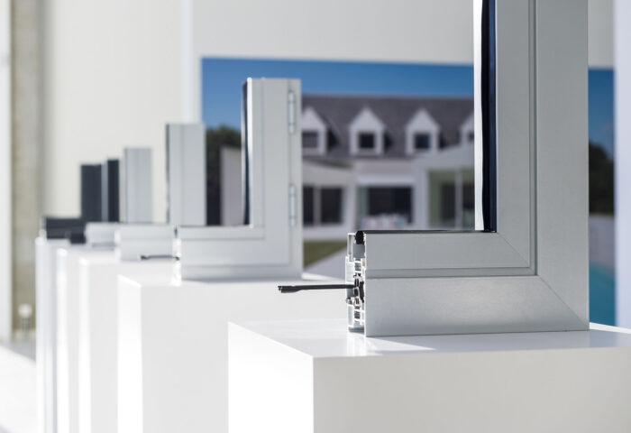 Interieurarchitectuur-Showrooms-Toonzalen-Showroom-design-Presentatieruimtes-KA-Construct-21