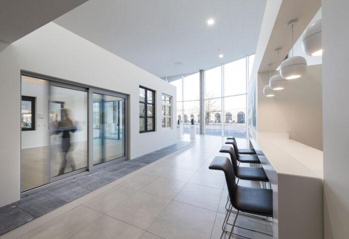 Interieurarchitectuur-Showrooms-Toonzalen-Showroom-design-Presentatieruimtes-KA-Construct-22