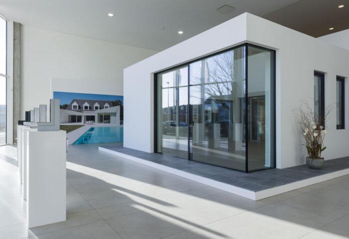 Interieurarchitectuur-Showrooms-Toonzalen-Showroom-design-Presentatieruimtes-KA-Construct-24