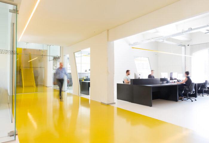 Kantoorinrichting-Burelen-Kantoor-ontwerp-Office-design-A-Moxy-3