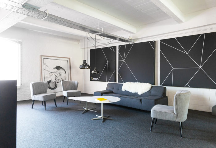 Kantoorinrichting-Burelen-Kantoor-ontwerp-Office-design-A-Moxy-8