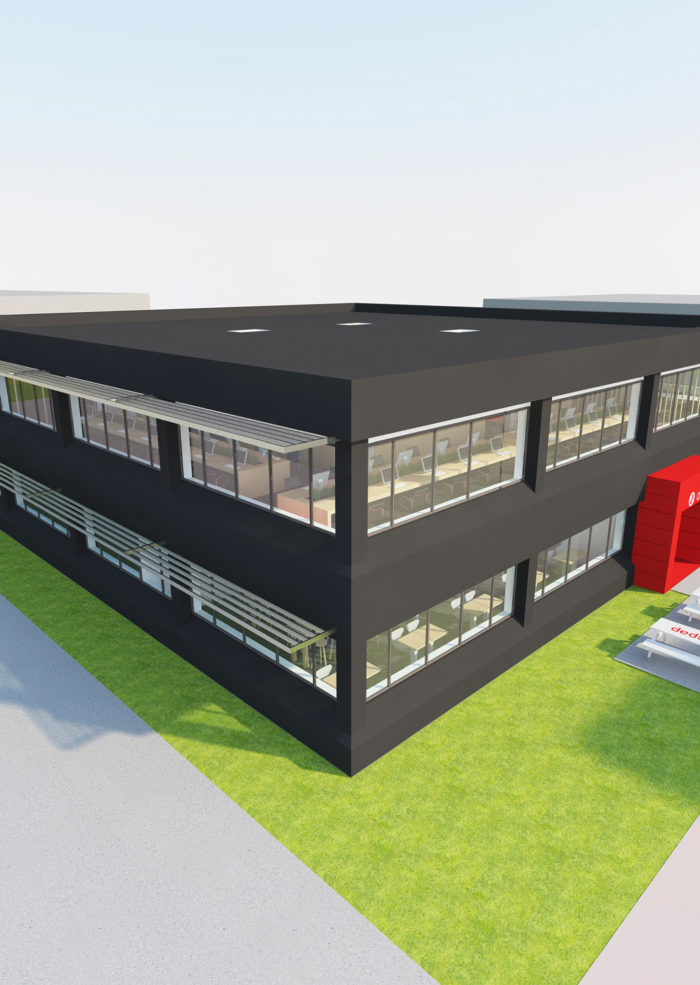Kantoorinrichting-Burelen-Kantoor-ontwerp-Office-design-B-Dedsit-14
