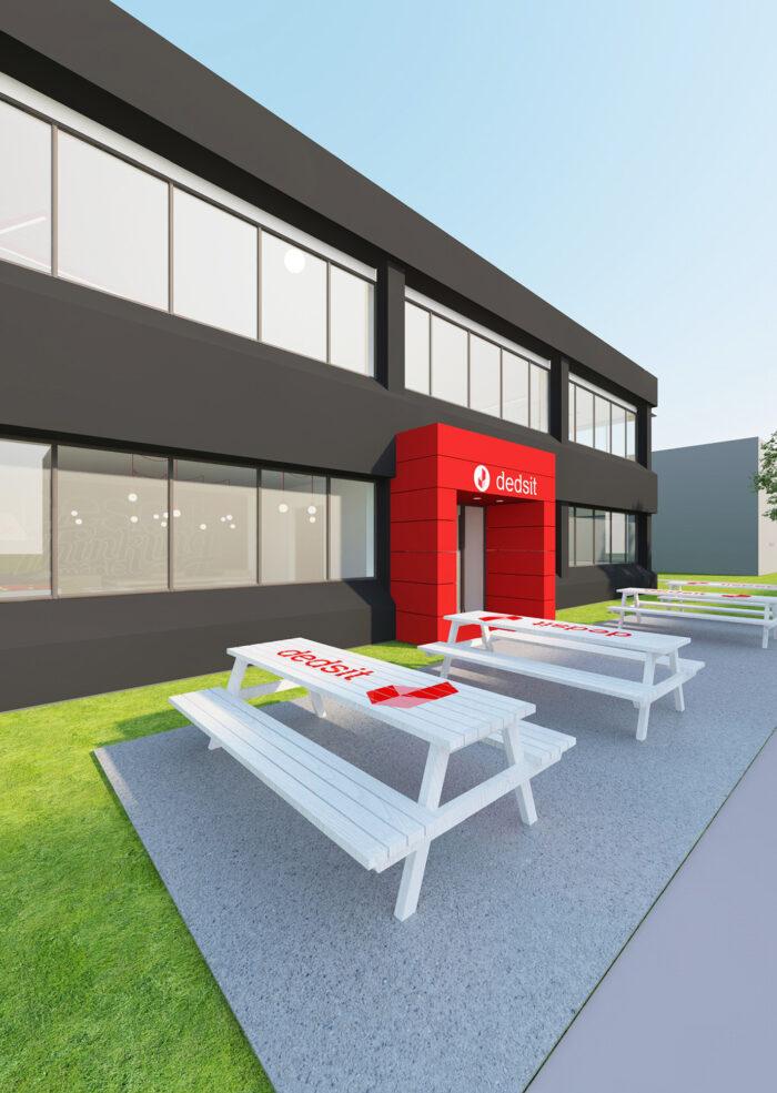Kantoorinrichting-Burelen-Kantoor-ontwerp-Office-design-B-Dedsit-15