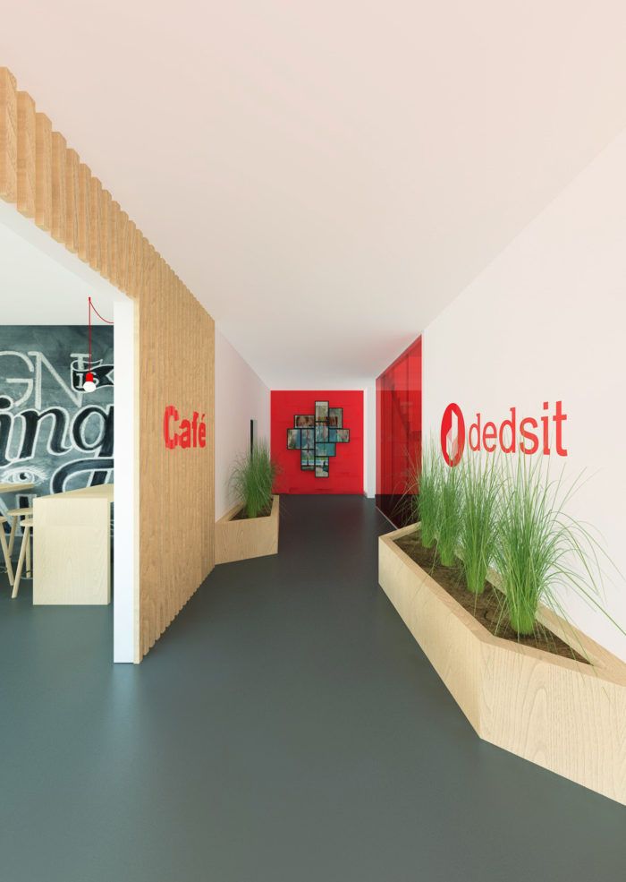 Kantoorinrichting-Burelen-Kantoor-ontwerp-Office-design-B-Dedsit-16