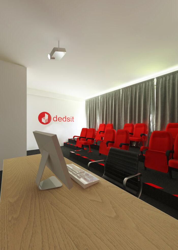 Kantoorinrichting-Burelen-Kantoor-ontwerp-Office-design-B-Dedsit-18