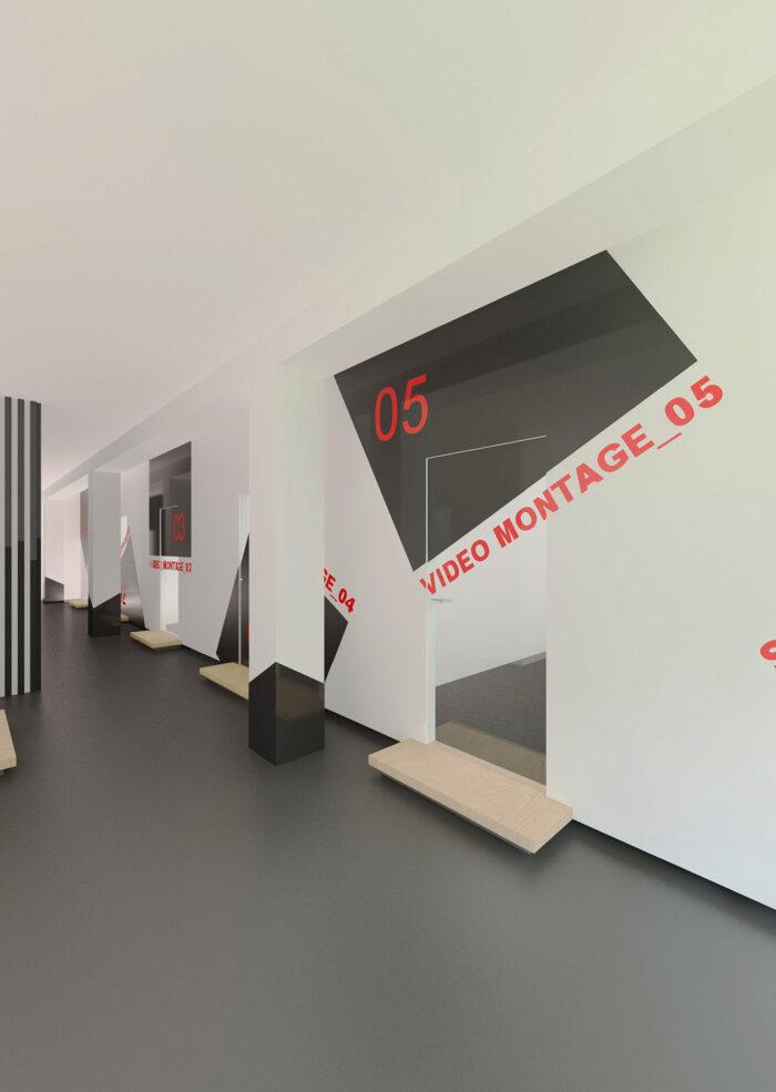 Kantoorinrichting-Burelen-Kantoor-ontwerp-Office-design-B-Dedsit-19