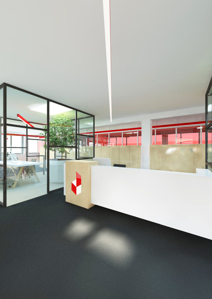Kantoorinrichting-Burelen-Kantoor-ontwerp-Office-design-B-Dedsit-20