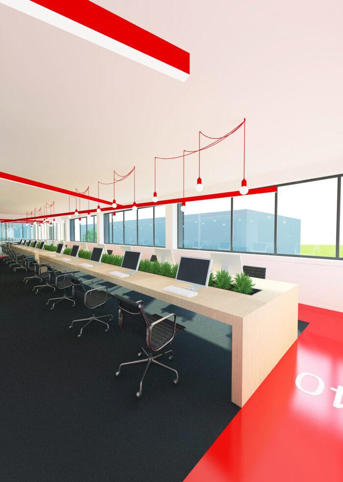 Kantoorinrichting-Burelen-Kantoor-ontwerp-Office-design-B-Dedsit-21