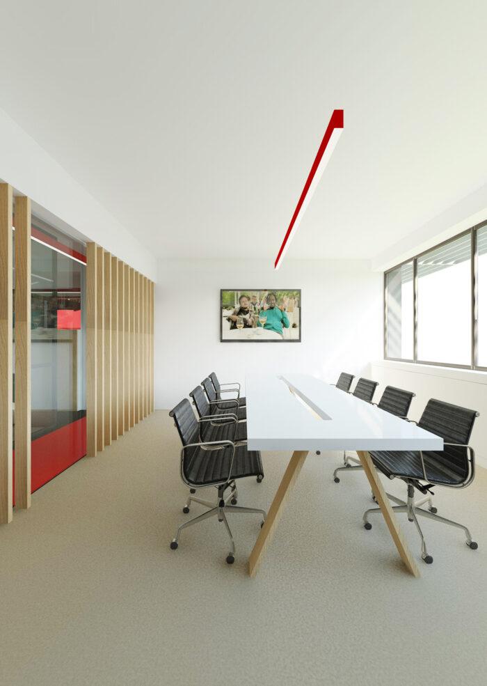 Kantoorinrichting-Burelen-Kantoor-ontwerp-Office-design-B-Dedsit-22
