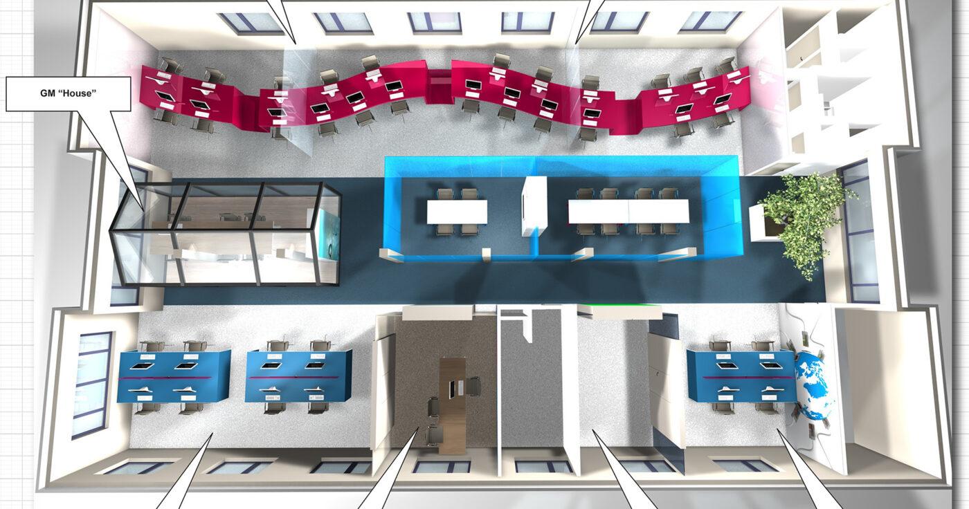 Kantoorinrichting-Burelen-Kantoor-ontwerp-Office-design-C-Primagaz-24