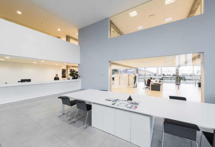 Kantoorinrichting-Burelen-Kantoor-ontwerp-Office-design-E-KA-Construct-29