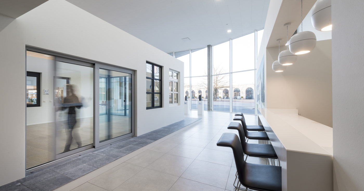 Kantoorinrichting-Burelen-Kantoor-ontwerp-Office-design-E-KA-Construct-30