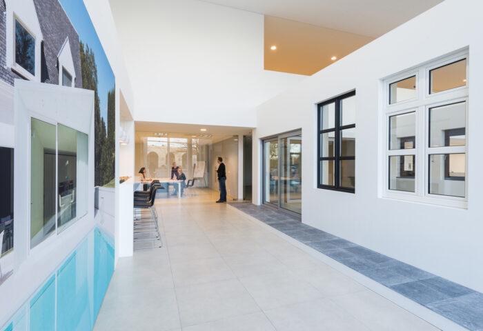Kantoorinrichting-Burelen-Kantoor-ontwerp-Office-design-E-KA-Construct-31