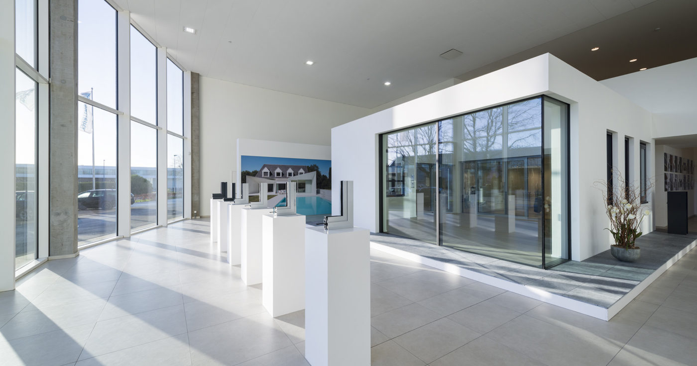 Kantoorinrichting-Burelen-Kantoor-ontwerp-Office-design-E-KA-Construct-33