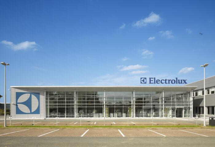Kantoorinrichting-Burelen-Kantoor-ontwerp-Office-design-F-Electrolux-34