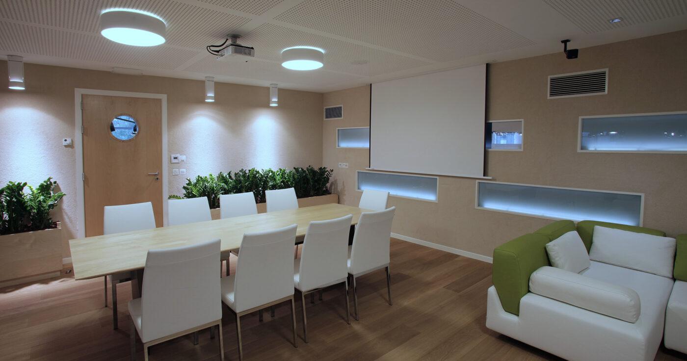 Kantoorinrichting-Burelen-Kantoor-ontwerp-Office-design-F-Electrolux-36