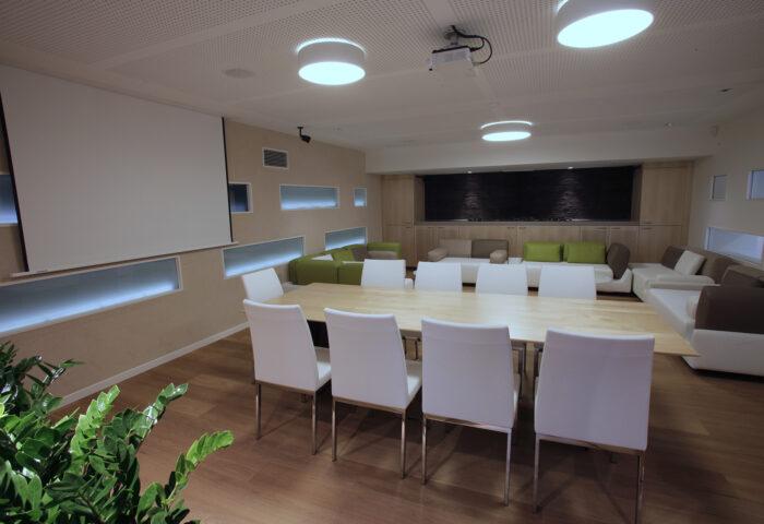 Kantoorinrichting-Burelen-Kantoor-ontwerp-Office-design-F-Electrolux-37