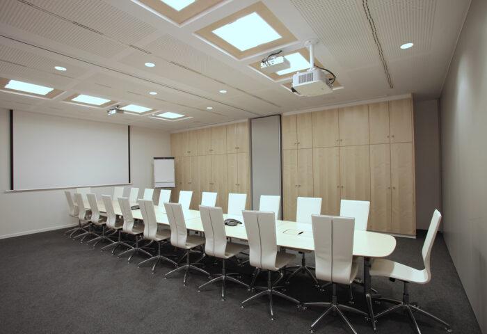 Kantoorinrichting-Burelen-Kantoor-ontwerp-Office-design-F-Electrolux-38
