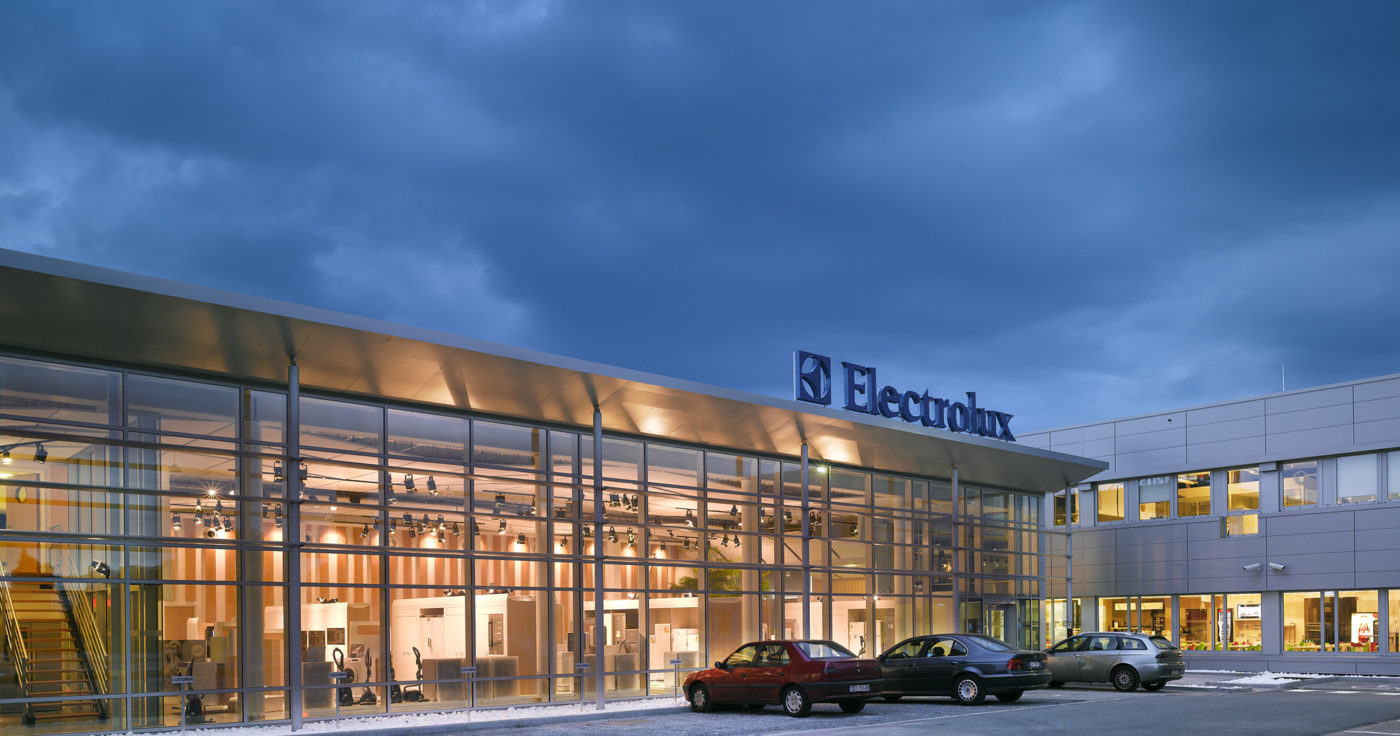 Kantoorinrichting-Burelen-Kantoor-ontwerp-Office-design-F-Electrolux-39