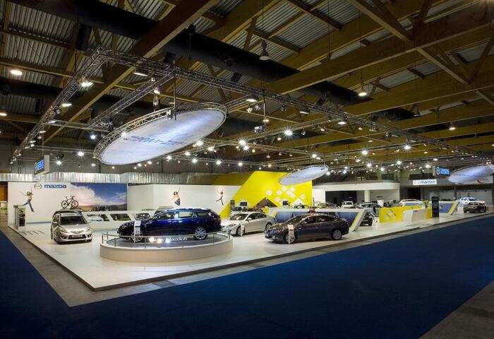 Standenbouw-Standontwerp-Tentoonstelling-design-Exhibition-design-Mazda-11
