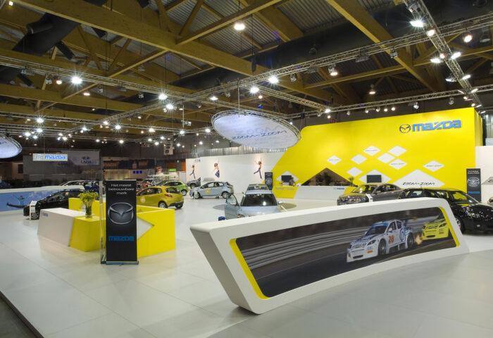 Standenbouw-Standontwerp-Tentoonstelling-design-Exhibition-design-Mazda-14