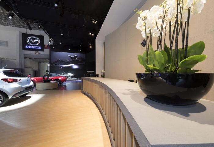 Standenbouw-Standontwerp-Tentoonstelling-design-Exhibition-design-Mazda-17