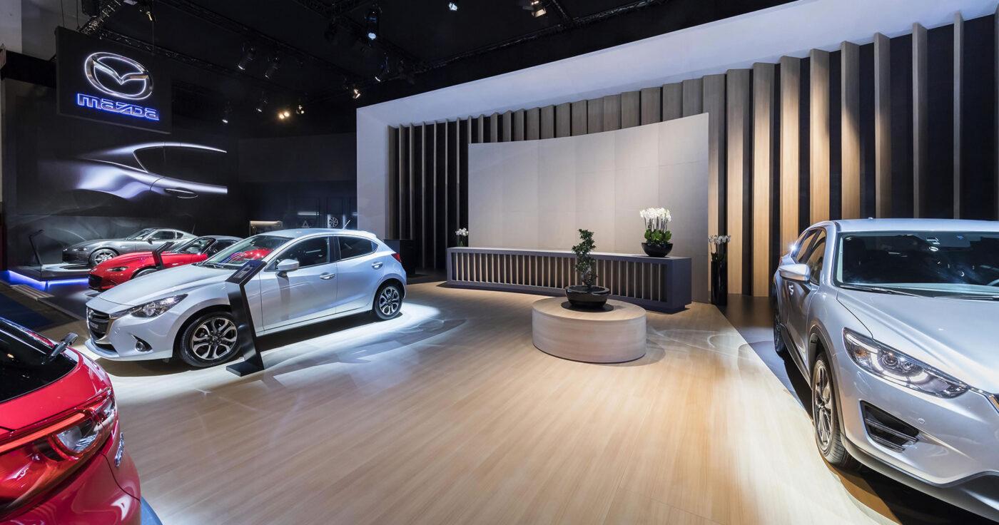 Standenbouw-Standontwerp-Tentoonstelling-design-Exhibition-design-Mazda-18