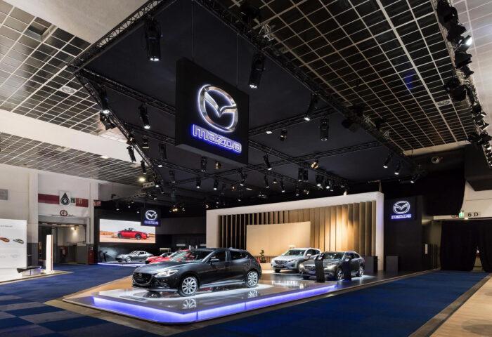 Standenbouw-Standontwerp-Tentoonstelling-design-Exhibition-design-Mazda-19