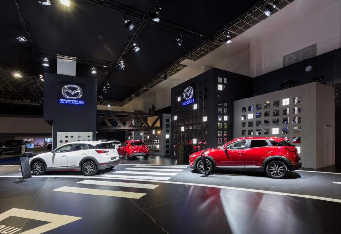 Standenbouw-Standontwerp-Tentoonstelling-design-Exhibition-design-Mazda-26
