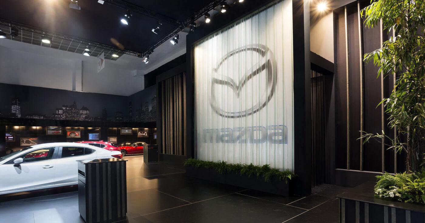 Standenbouw-Standontwerp-Tentoonstelling-design-Exhibition-design-Mazda-27