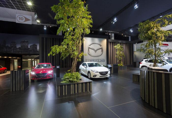 Standenbouw-Standontwerp-Tentoonstelling-design-Exhibition-design-Mazda-28