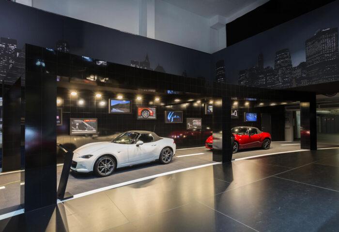 Standenbouw-Standontwerp-Tentoonstelling-design-Exhibition-design-Mazda-29