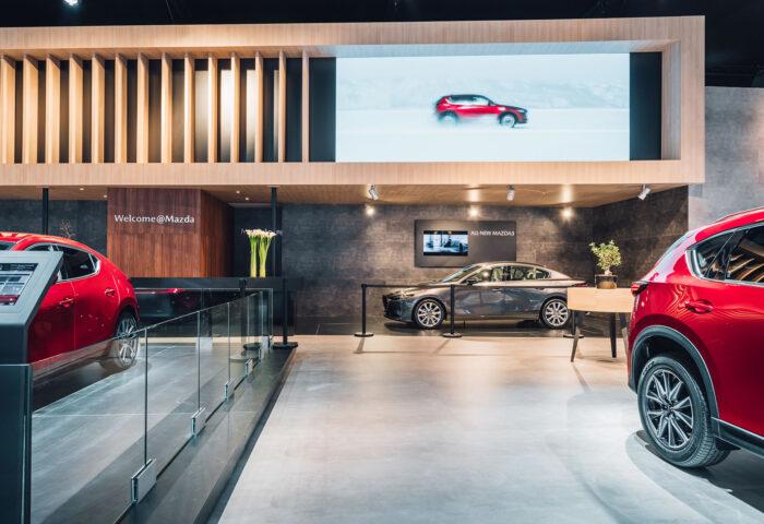 Standenbouw-Standontwerp-Tentoonstelling-design-Exhibition-design-Mazda-4