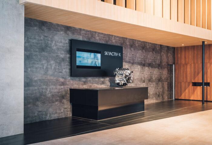 Standenbouw-Standontwerp-Tentoonstelling-design-Exhibition-design-Mazda-5