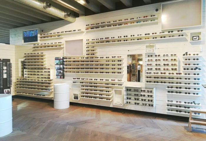 Winkelinrichting-Retail-design-Shop-concepts-Optiek-Verhulst-7