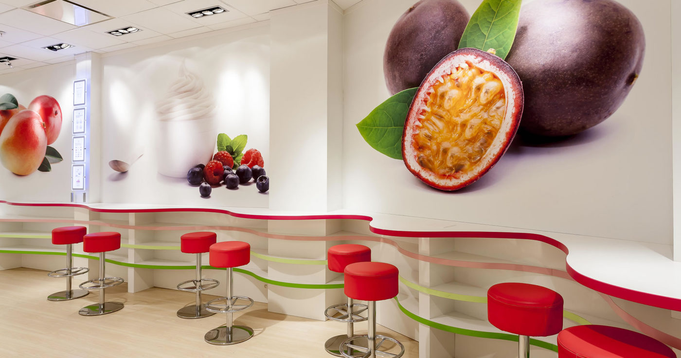 Winkelinrichting-Retail-design-Shop-concepts-Planet-Yoghurt-17