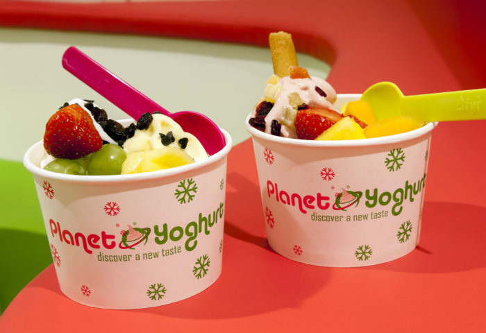 Winkelinrichting-Retail-design-Shop-concepts-Planet-Yoghurt-19