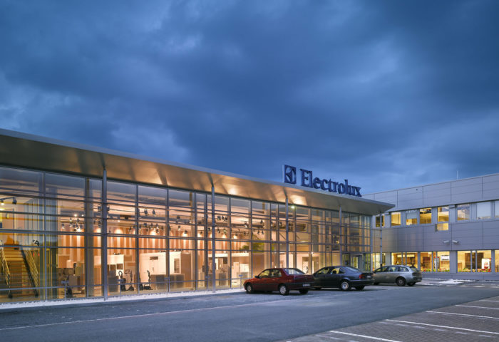 Winkelinrichting-Retail-design-Shop-concepts-S-Electrolux-23