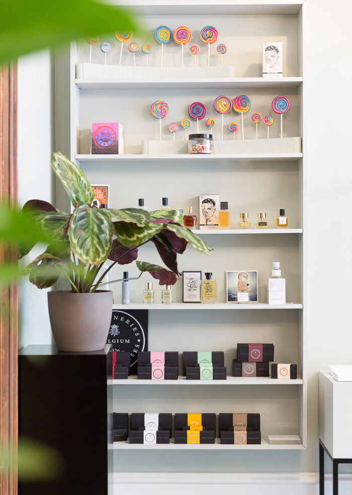 Interieurarchitectuur-Totaalinrichting-Retail-Design-Parfumerie-Smell-Stories-11