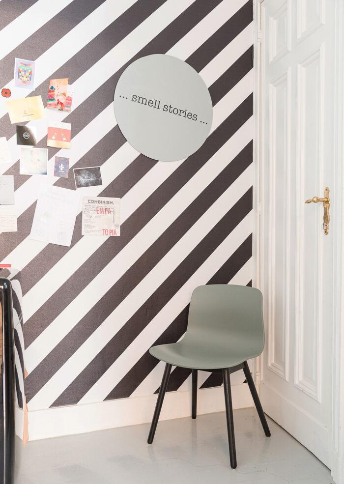 Interieurarchitectuur-Totaalinrichting-Retail-Design-Parfumerie-Smell-Stories-14