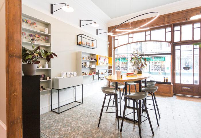 Interieurarchitectuur-Totaalinrichting-Retail-Design-Parfumerie-Smell-Stories-6