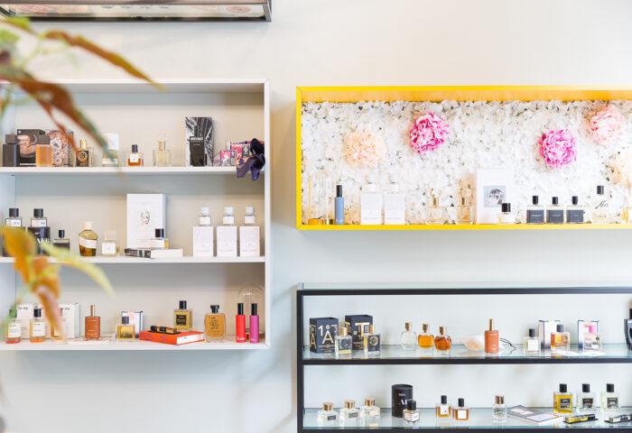 Interieurarchitectuur-Totaalinrichting-Retail-Design-Parfumerie-Smell-Stories-9