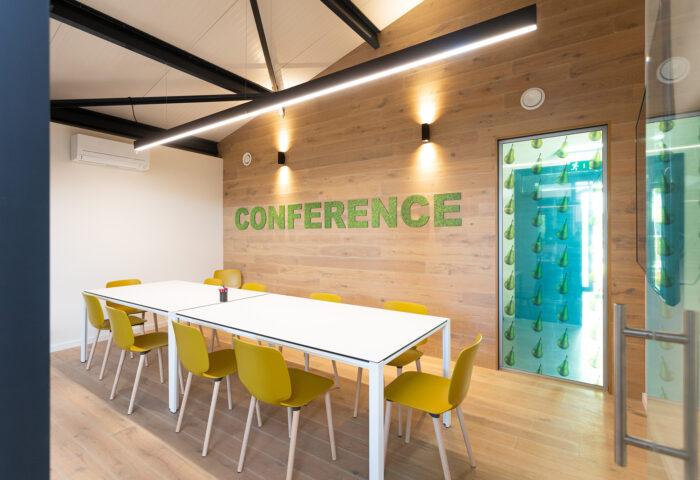 Interieurarchitectuur-Kantoorinrichting-Totaalinrichting-Interieur-Design-Cappelle-10